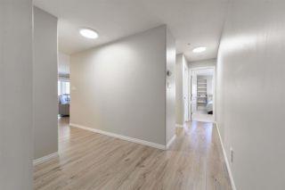 Photo 26: 234 2096 Blackmud Creek Drive in Edmonton: Zone 55 Condo for sale : MLS®# E4237769