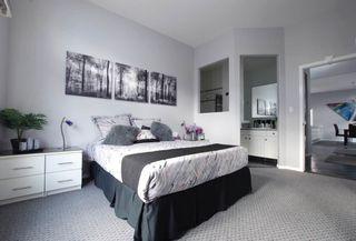 Photo 17: 18 L'HIRONDELLE Court: St. Albert House for sale : MLS®# E4241871