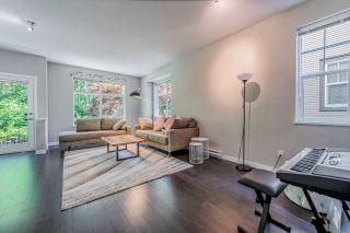 "Photo 3: 41 15788 104 Avenue in Surrey: Guildford Townhouse for sale in ""Bishop Creek"" (North Surrey)  : MLS®# R2475878"