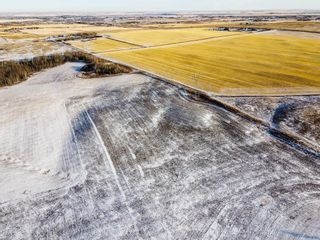 Photo 15: 64099 296 Ave. E: Rural Foothills County Land for sale : MLS®# A1049807