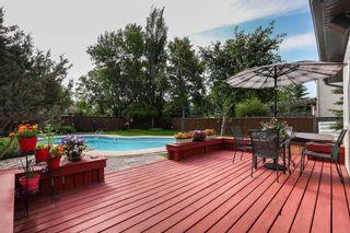 Photo 34: 69 Sammons Crescent in Winnipeg: Charleswood Residential for sale (1G)  : MLS®# 202116723