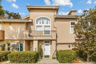 Photo 5: UNIVERSITY CITY Townhouse for sale : 2 bedrooms : 7254 Shoreline Drive #138 in San Diego