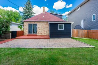 Photo 38: 315 110th Street West in Saskatoon: Sutherland Residential for sale : MLS®# SK702866