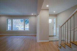 Photo 31: 23 Hamlet Road SW in Calgary: Haysboro Detached for sale : MLS®# A1120877
