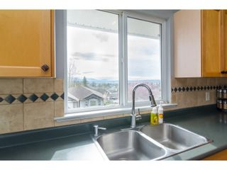 Photo 10: 7982 TOPPER DRIVE in Mission: Mission BC House for sale : MLS®# R2042980