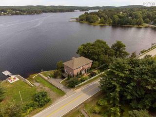 Photo 3: 1007 Highway 331 in Conquerall Bank: 405-Lunenburg County Residential for sale (South Shore)  : MLS®# 202123243