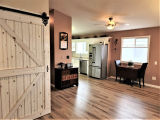 """Photo 8: 106 45918 KNIGHT Road in Chilliwack: Sardis East Vedder Rd House for sale in """"Country Park"""" (Sardis)  : MLS®# R2607919"""