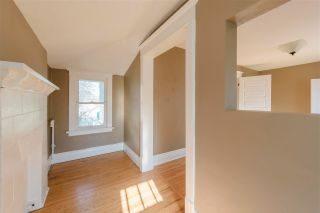 Photo 11: 11220 94 Street in Edmonton: Zone 05 House for sale : MLS®# E4244151