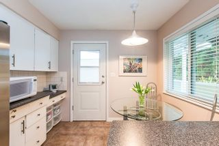 Photo 8: 1767 LINCOLN AVENUE in Port Coquitlam: Oxford Heights House for sale ()  : MLS®# R2049571