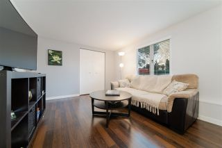 Photo 28: 2304 DUNBAR Street in Vancouver: Kitsilano House for sale (Vancouver West)  : MLS®# R2549488