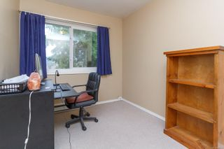 Photo 13: 2390 Church Rd in : Sk Broomhill House for sale (Sooke)  : MLS®# 867034