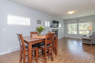 Photo 5: 3373 Piper Rd in Langford: La Luxton House for sale : MLS®# 882962