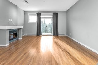 """Photo 16: 32 13819 232 Street in Maple Ridge: Silver Valley Townhouse for sale in """"THE BRIGHTON"""" : MLS®# R2546222"""