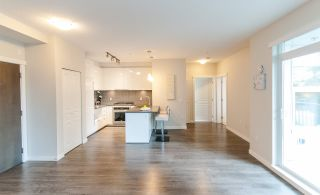 """Photo 6: 217 9399 ALEXANDRA Road in Richmond: West Cambie Condo for sale in """"ALEXANDRA COURT"""" : MLS®# R2502911"""