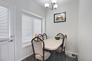 Photo 14: 3904 1001 8 Street NW: Airdrie Row/Townhouse for sale : MLS®# A1124150