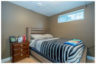 Photo 72: 1890 Southeast 18A Avenue in Salmon Arm: Hillcrest House for sale : MLS®# 10147749
