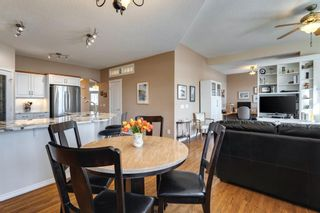Photo 20: 56 Tuscany Village Court NW in Calgary: Tuscany Semi Detached for sale : MLS®# A1079076