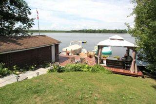 Photo 3: 43 North Taylor Road in Kawartha Lakes: Rural Eldon House (Bungalow-Raised) for sale : MLS®# X4866128