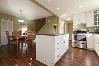 Photo 14: 4786 47 Avenue in Delta: Ladner Elementary 1/2 Duplex for sale (Ladner)  : MLS®# R2543964