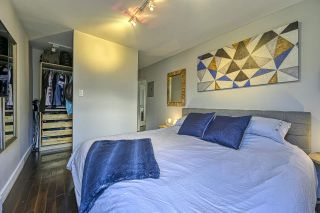 """Photo 14: 304 2370 W 2ND Avenue in Vancouver: Kitsilano Condo for sale in """"Century House"""" (Vancouver West)  : MLS®# R2540256"""