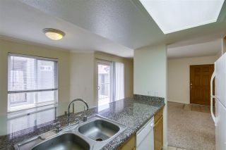 Photo 8: CITY HEIGHTS Condo for sale : 2 bedrooms : 4222 Menlo Ave #7 in San Diego
