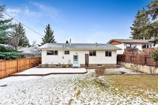 Photo 13: 7104 SILVERVIEW Road NW in Calgary: Silver Springs Detached for sale : MLS®# C4275510