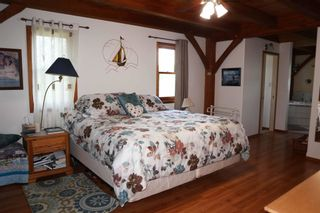 Photo 21: 461015 RR 75: Rural Wetaskiwin County House for sale : MLS®# E4249719