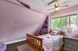 Photo 37: 2577 Copperfield Rd in : CV Courtenay City House for sale (Comox Valley)  : MLS®# 885217