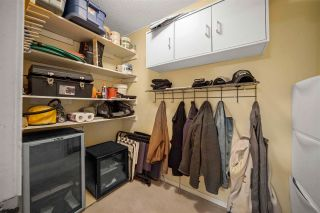 Photo 11: 243 202 WESTHILL Place in Port Moody: College Park PM Condo for sale : MLS®# R2575361