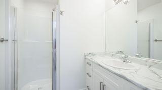 Photo 9: 3396 Pinestone Way in : Na North Nanaimo Half Duplex for sale (Nanaimo)  : MLS®# 881859