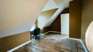 Photo 22: 56109 RR 262: Rural Sturgeon County House for sale : MLS®# E4259032