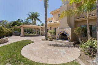 Photo 43: 185 S Trish Court in Anaheim Hills: Residential for sale (77 - Anaheim Hills)  : MLS®# OC21163673