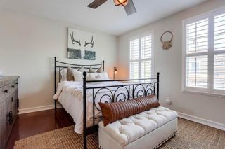 Photo 17: SAN MARCOS Townhouse for sale : 2 bedrooms : 2040 Silverado St