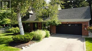 Photo 2: 444 ANDREA Drive in Woodstock: House for sale : MLS®# 40167989