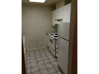 """Photo 4: 206 4657 HAZEL Street in Burnaby: Forest Glen BS Condo for sale in """"The Lexington"""" (Burnaby South)  : MLS®# V1106807"""