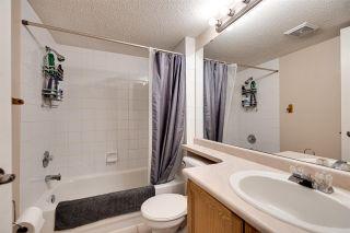 Photo 17: 103 9640 105 Street in Edmonton: Zone 12 Condo for sale : MLS®# E4232642