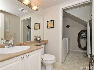 Photo 15: 7 126 Hallowell Rd in VICTORIA: VR Glentana Row/Townhouse for sale (View Royal)  : MLS®# 647851