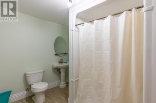 Photo 27: 82 Nash Drive in Charlottetown: House for sale : MLS®# 202111977