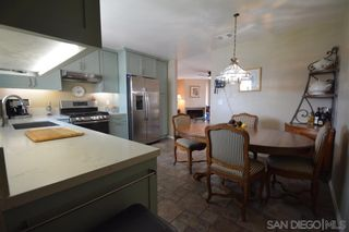 Photo 8: SAN MARCOS House for sale : 5 bedrooms : 3552 9th
