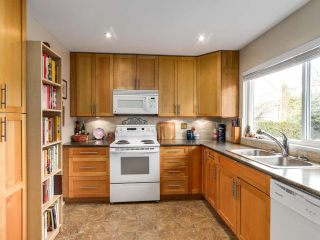 Photo 8: 8471 FAIRHURST Road in Richmond: Seafair House for sale : MLS®# R2141922