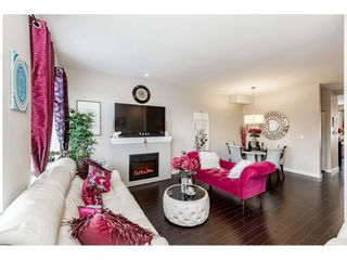 """Photo 11: 14 14377 60 Avenue in Surrey: Sullivan Station Townhouse for sale in """"Blume"""" : MLS®# R2540410"""