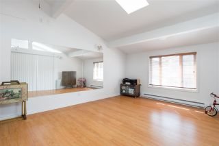 Photo 7: 366 W 26TH Avenue in Vancouver: Cambie House for sale (Vancouver West)  : MLS®# R2449624