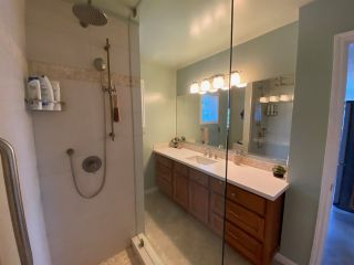 "Photo 17: 4750 WHITAKER Road in Sechelt: Sechelt District House for sale in ""DAVIS BAY"" (Sunshine Coast)  : MLS®# R2476766"