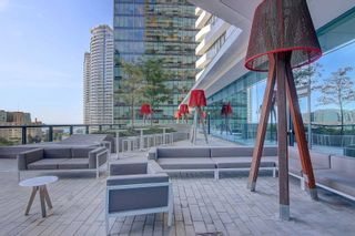 Photo 7: 1401 100 Harbour Street in Toronto: Waterfront Communities C1 Condo for lease (Toronto C01)  : MLS®# C4977762