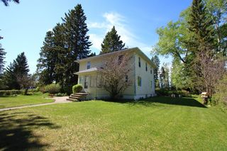 Photo 4: 273245 Lochend Road in Rural Rocky View County: Rural Rocky View MD Detached for sale : MLS®# A1116824