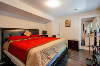 Photo 28: 33 6971 122 Street in Surrey: West Newton Townhouse for sale : MLS®# R2602556