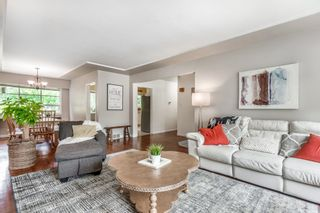 Photo 13: 2311 CLARKE Drive in Abbotsford: Central Abbotsford House for sale : MLS®# R2620003