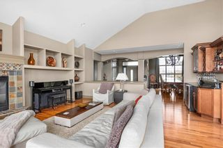 Photo 7: 128 River Edge Drive in West St Paul: Rivers Edge Residential for sale (R15)  : MLS®# 202112329