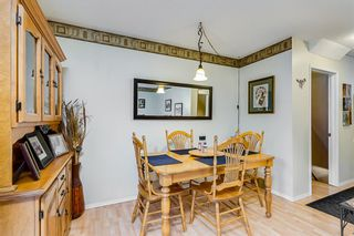 Photo 9: 512 500 ALLEN Street SE: Airdrie Row/Townhouse for sale : MLS®# A1017095