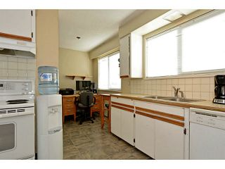 Photo 3: 15563 105A Avenue in Surrey: Guildford House for sale (North Surrey)  : MLS®# F1441382